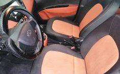 Hyundai Grand i10 2018 1.2 Gls Sedan Mt-8