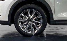 37802 - Mazda CX-5 2019 Con Garantía At-18