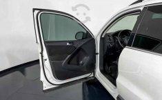 41376 - Volkswagen Tiguan 2017 Con Garantía At-19