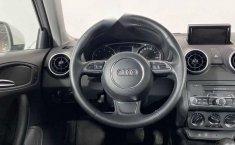 45328 - Audi A1 2017 Con Garantía At-17