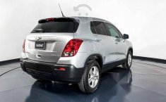 39317 - Chevrolet Trax 2016 Con Garantía At-17