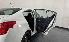 44206 - Nissan Versa 2015 Con Garantía At-18