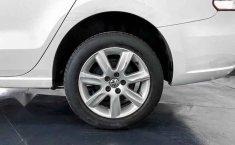 43094 - Volkswagen Vento 2014 Con Garantía Mt-19