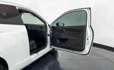 40676 - Seat Leon 2015 Con Garantía At-19