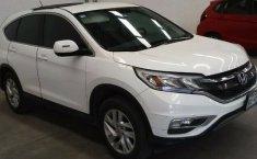 Honda CRV Style 2016 Tela Pantalla Táctil, Cámara Trasera, Leds, Faros de Niebla, 76,543 kms. Crédit-11
