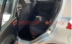 Suzuki Swift 2014 Glx Automático Factura Original-10