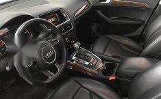 Audi Q5 2.0 luxury-7