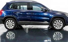 34666 - Volkswagen Tiguan 2015 Con Garantía At-19