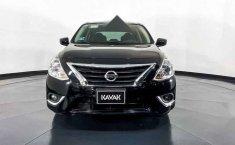 38444 - Nissan Versa 2019 Con Garantía At-19