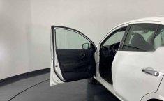 44206 - Nissan Versa 2015 Con Garantía At-17