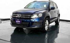 34666 - Volkswagen Tiguan 2015 Con Garantía At-18
