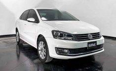 21008 - Volkswagen Vento 2019 Con Garantía Mt-18
