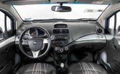 43465 - Chevrolet Spark 2016 Con Garantía Mt-19