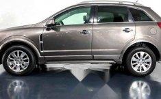 40912 - Chevrolet Captiva Sport 2012 Con Garantía-17