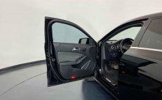 Mercedes Benz Clase A-25