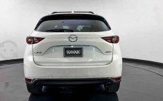 37802 - Mazda CX-5 2019 Con Garantía At-17