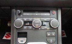 Range Rover Evoque 5p HSE Dynamique TA,a/ac,piel-18