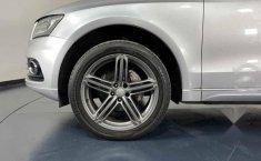 41623 - Audi Q5 Quattro 2014 Con Garantía At-19