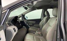 45184 - Honda Odyssey 2015 Con Garantía At-19
