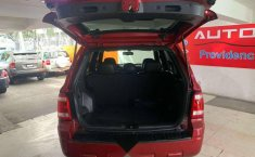 IMPECABLE FORD ESCAPE LIMITED FACTURA ORIGINAL V6-14