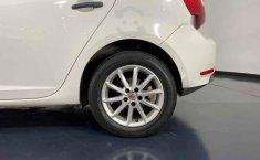 44240 - Seat Ibiza 2013 Con Garantía Mt-17