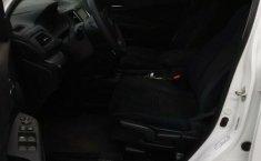 Honda CRV Style 2016 Tela Pantalla Táctil, Cámara Trasera, Leds, Faros de Niebla, 76,543 kms. Crédit-9
