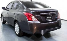 38278 - Nissan Versa 2016 Con Garantía Mt-18