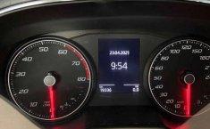Seat Ibiza 2019 5p Xcellence L4/1.6 Man Paq. Seg.-12
