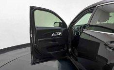 27889 - Chevrolet Equinox 2016 Con Garantía At-16