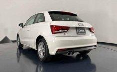 45328 - Audi A1 2017 Con Garantía At-14