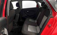31238 - Volkswagen Vento 2019 Con Garantía Mt-13