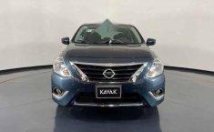 45097 - Nissan Versa 2017 Con Garantía At-17
