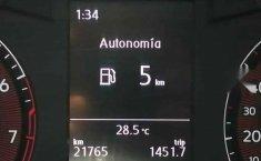 Volkswagen Jetta 2019 4p Comfortline L4/1.4/T M-14