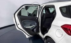 39865 - Ford Eco Sport 2015 Con Garantía At-16