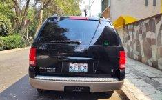 Ford Explorer 2003 4x4-17