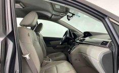 45184 - Honda Odyssey 2015 Con Garantía At-17