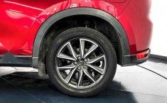 36899 - Mazda CX-5 2018 Con Garantía At-17
