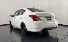 44206 - Nissan Versa 2015 Con Garantía At-16