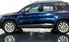 34666 - Volkswagen Tiguan 2015 Con Garantía At-17