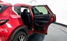 36899 - Mazda CX-5 2018 Con Garantía At-16