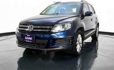 34666 - Volkswagen Tiguan 2015 Con Garantía At-16