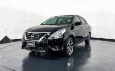 38444 - Nissan Versa 2019 Con Garantía At-17