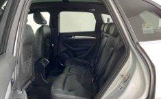 41623 - Audi Q5 Quattro 2014 Con Garantía At-17