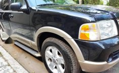 Ford Explorer 2003 4x4-15