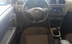 Volkswagen Polo Design Sound-11