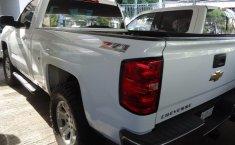 Chevrolet Cheyenne Pick Up-6