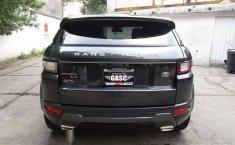 Range Rover Evoque 5p HSE Dynamique TA,a/ac,piel-16