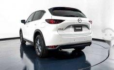 37434 - Mazda CX-5 2019 Con Garantía At-17