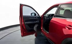 36899 - Mazda CX-5 2018 Con Garantía At-14