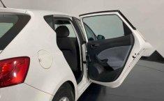 44240 - Seat Ibiza 2013 Con Garantía Mt-16